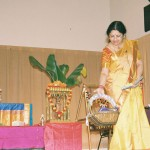 2012-04-valli-kalyanam-in-kentucky-011_0