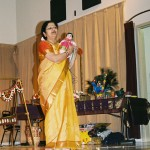 2012-04-valli-kalyanam-in-kentucky-013_0