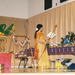 2012-04-valli-kalyanam-in-kentucky-014_0