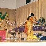 2012-04-valli-kalyanam-in-kentucky-015_0