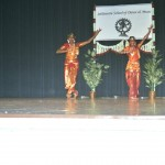 2012_09_annual_recital_001