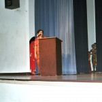 2012_09_annual_recital_002