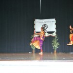 2012_09_annual_recital_003