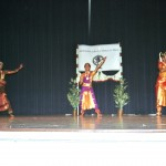 2012_09_annual_recital_004