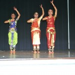 2012_09_annual_recital_005