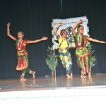 2012_09_annual_recital_007