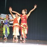 2012_09_annual_recital_008