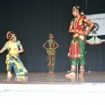 2012_09_annual_recital_011