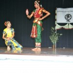 2012_09_annual_recital_012