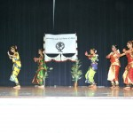 2012_09_annual_recital_013