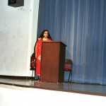 2012_09_annual_recital_015