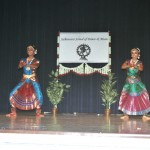 2012_09_annual_recital_016