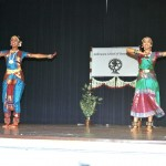 2012_09_annual_recital_017