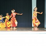 2012_09_annual_recital_018