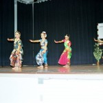 2012_09_annual_recital_019