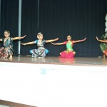 2012_09_annual_recital_020