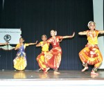 2012_09_annual_recital_021