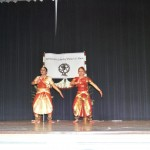 2012_09_annual_recital_023