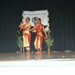 2012_09_annual_recital_024