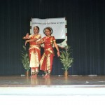 2012_09_annual_recital_025