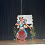 2012_09_annual_recital_026