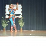 2012_09_annual_recital_027