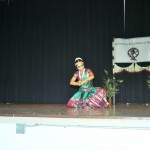 2012_09_annual_recital_028