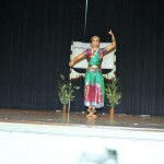 2012_09_annual_recital_029