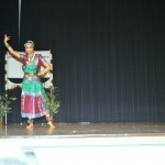 2012_09_annual_recital_030