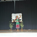 2012_09_annual_recital_031