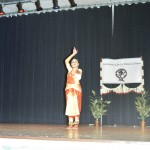 2012_09_annual_recital_032