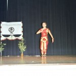 2012_09_annual_recital_033