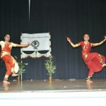2012_09_annual_recital_034