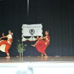 2012_09_annual_recital_035