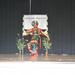 2012_09_annual_recital_036
