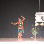 2012_09_annual_recital_037