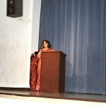 2012_09_annual_recital_039