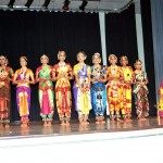 2012_09_annual_recital_040