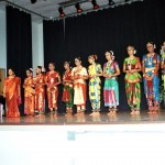 2012_09_annual_recital_041