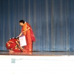 2012_09_annual_recital_043