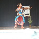 2012_09_annual_recital_045