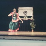 2012_09_annual_recital_047