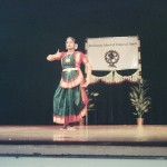 2012_09_annual_recital_048