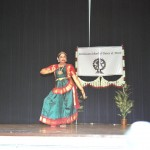 2012_09_annual_recital_050
