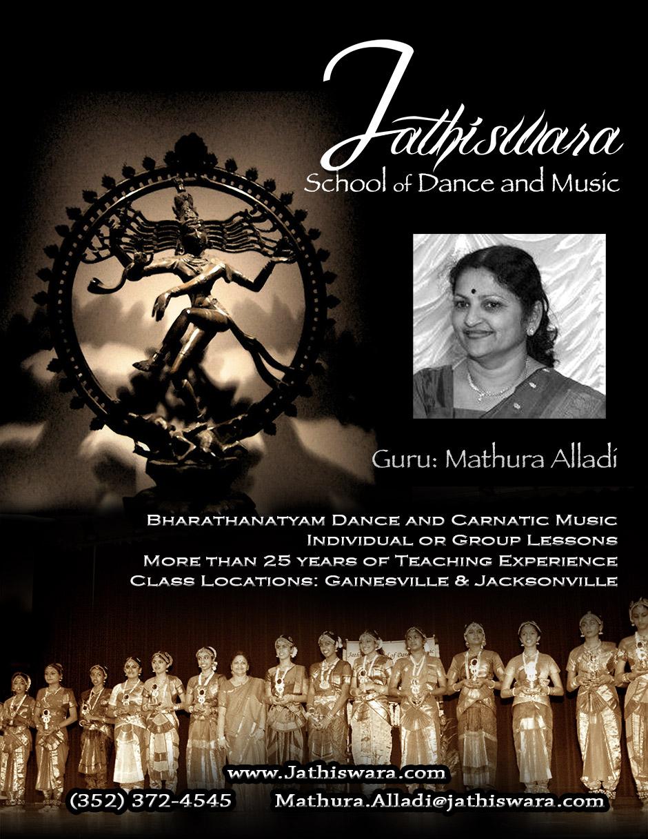 2013-02-10 - Indiafest Ad