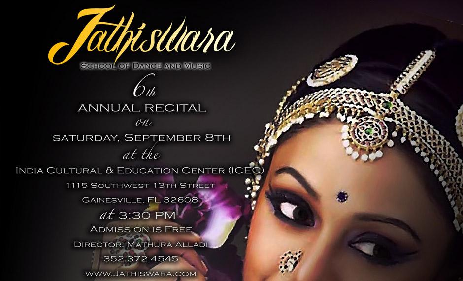 2013-06-20-Jathiswara-6th-Annual-Recital-002