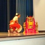 2013_sixth_annual_recital-003