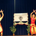2013_sixth_annual_recital-005