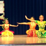 2013_sixth_annual_recital-007