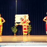 2013_sixth_annual_recital-011